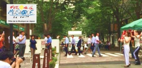 写真 東京音楽